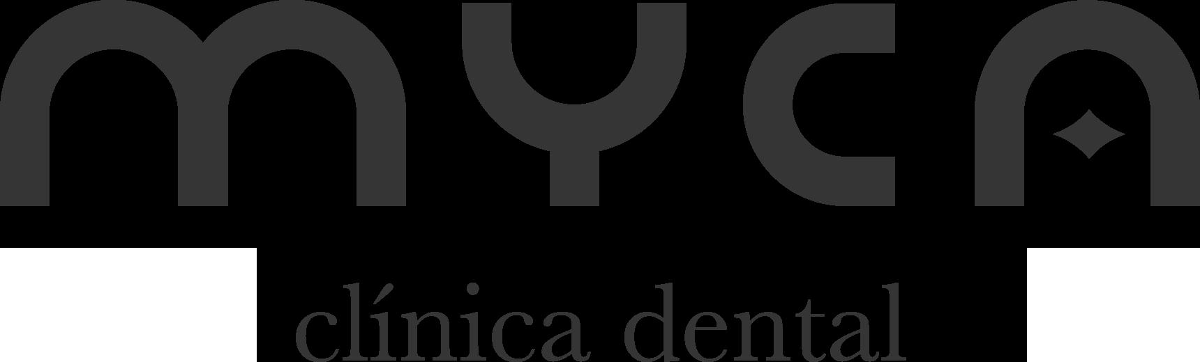 MYCA Clínica Dental