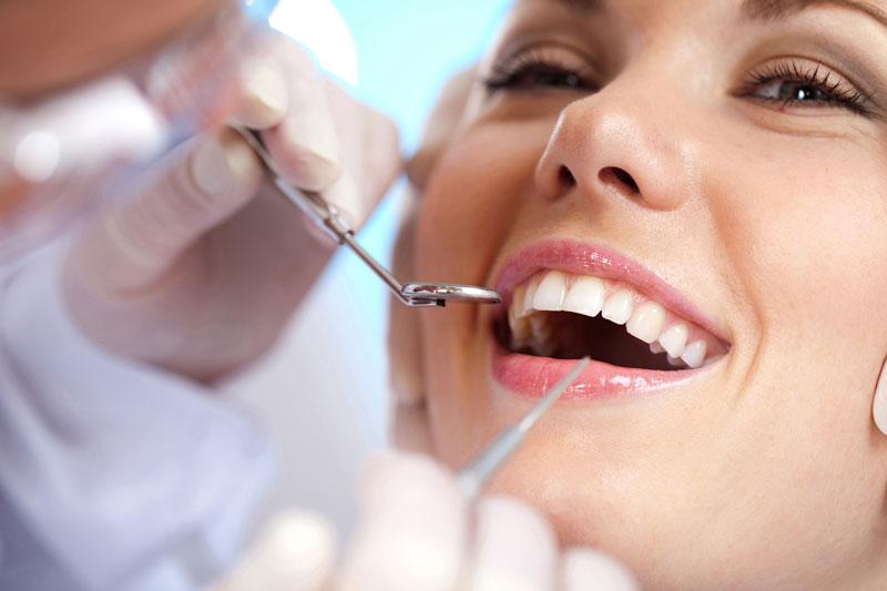odontología general en Pirámides, odontología en Pirámides, clínica dental en Pirámides, dentista en Pirámides, odontólogo en Pirámides