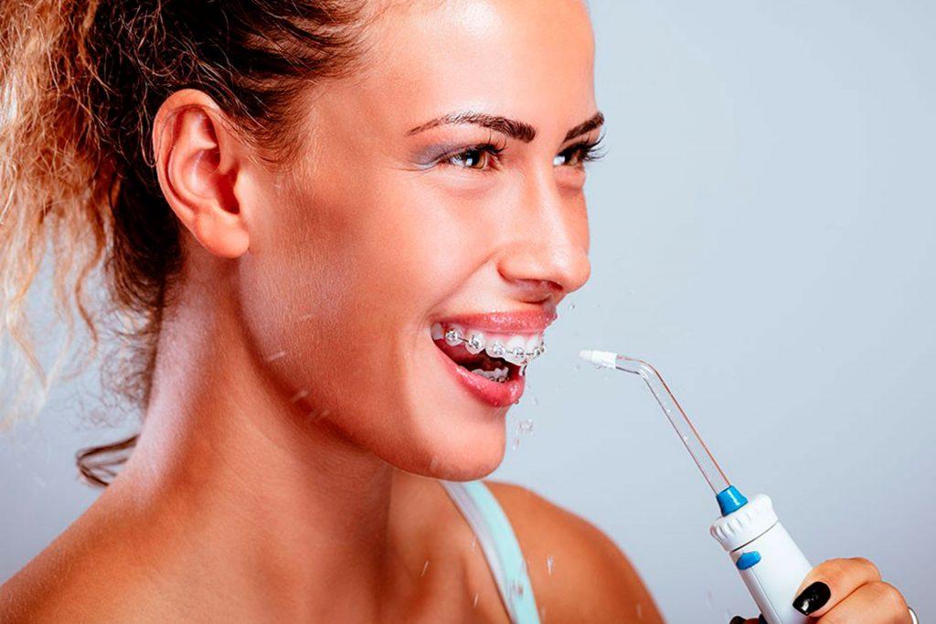 MYCA-irrigador-dental