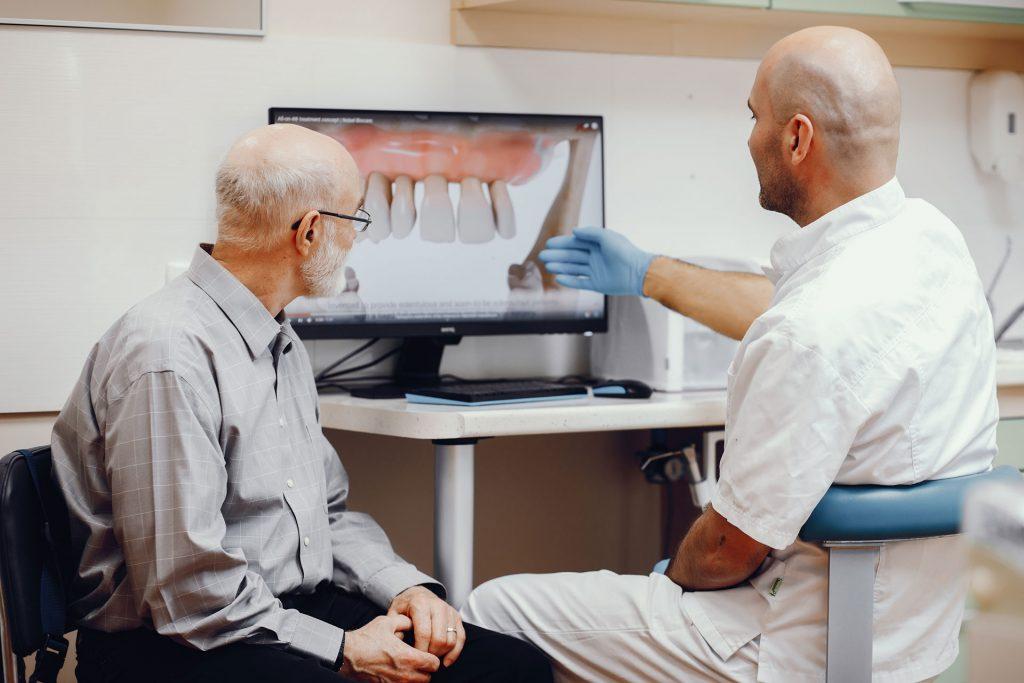 periodontitis-myca