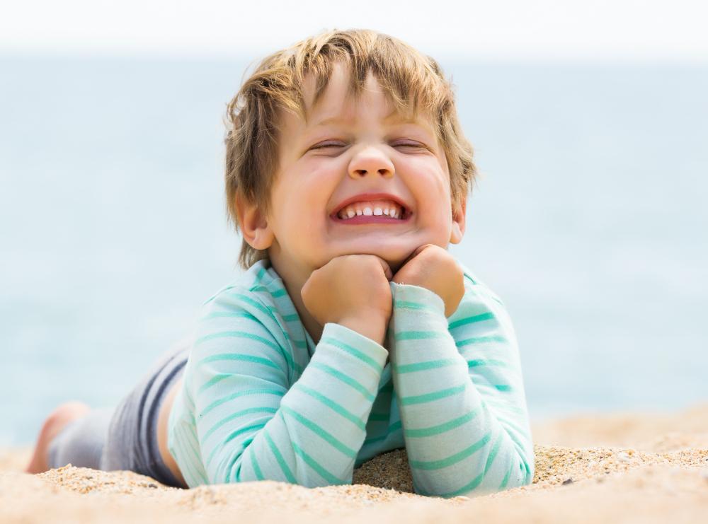Cómo detectar si tu hijo necesita aparato dental